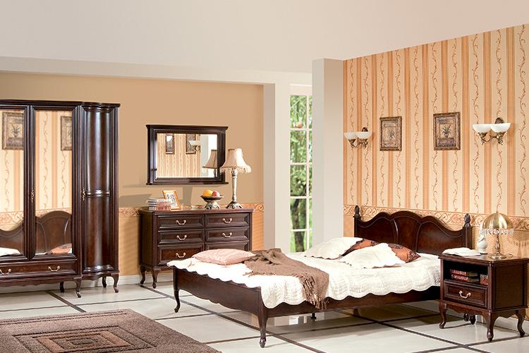 moebel im italienischen stil, klassische möbel im italienischen stil, in massivholz wersal12, Design ideen