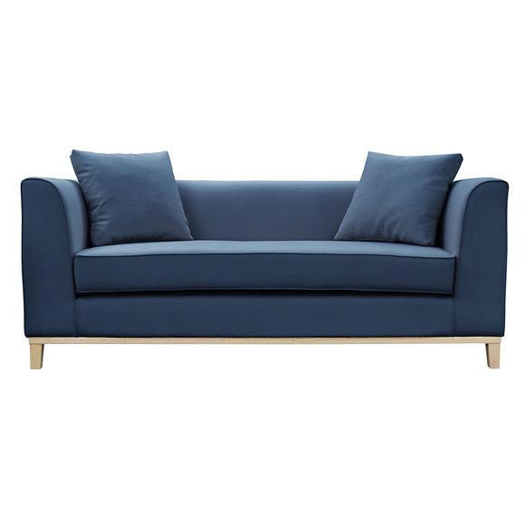 Design Couch Modern Relax Wohnlandschaft Polster Garnitur Stoff Sofa Sofa