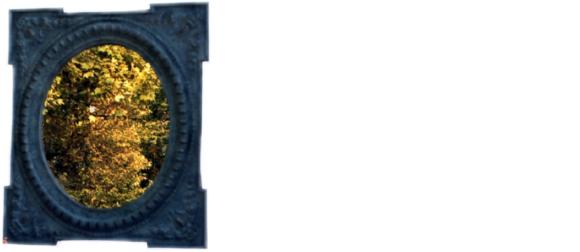 Design Wandspiegel Spiegel Antik Vintage Facettenschliff Massiv 6625 Neu