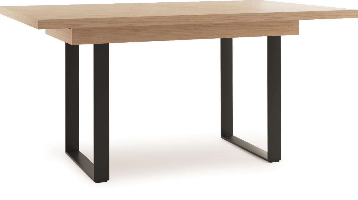 Esstisch Esstische Tische Tisch Büro Design Holz Konferenztisch Besprechungs GR