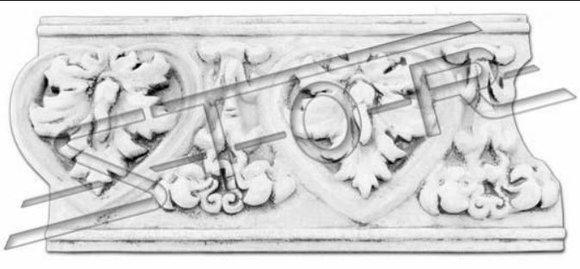 Wandrelief Steinplatte Bild Azteken Kalender 279 Relief Bilder Steinguss Wand