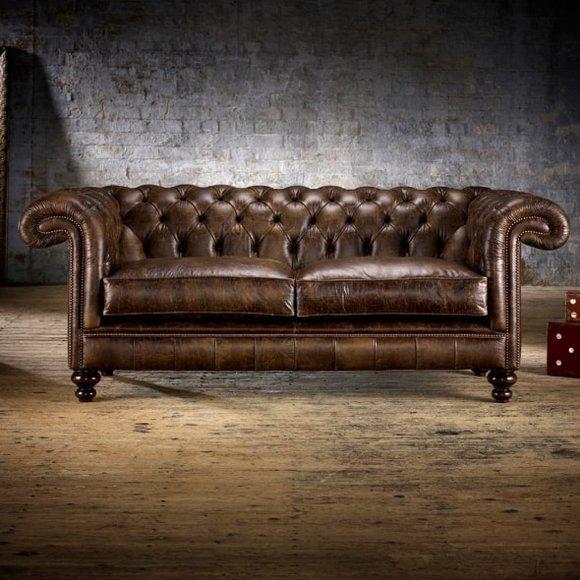 3 Sitzer Couch Textil Stoff Sofa wählbare Farbe Wohnzimmer ...