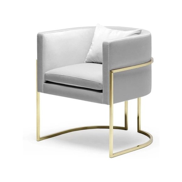 Stuhl Design Lounge Lehn Polster Ess Wohn Zimmer Club Möbel Küche Sessel Stühle