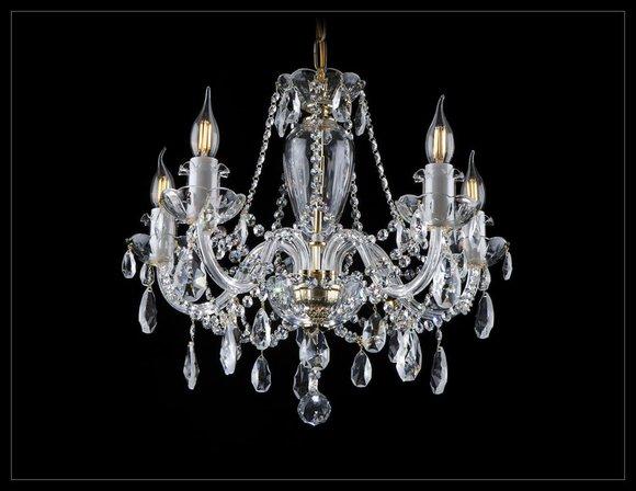 decken lampen zimmer leuchte kronleuchter kristall steine kronleuchter lampe neu