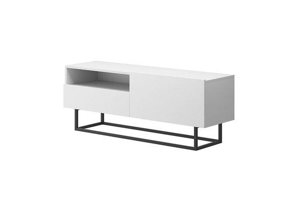 Sideboard ERTVSZ120 TV Schrank Side Low Boards Wohnzimmer Kommoden Anrichte Neu