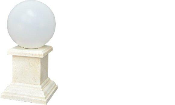 Solarlampe Lampe Gartenlampe Außenlampe Solarleuchte Beleuchtung Gartenleuchte