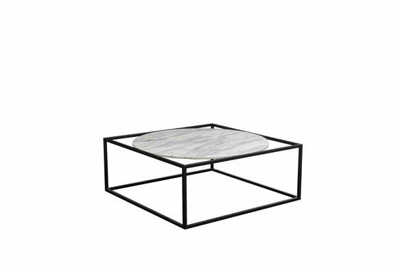 Couchtisch Kaffeetisch Beistelltisch Designer Tisch Wohnzimmertisch Tische