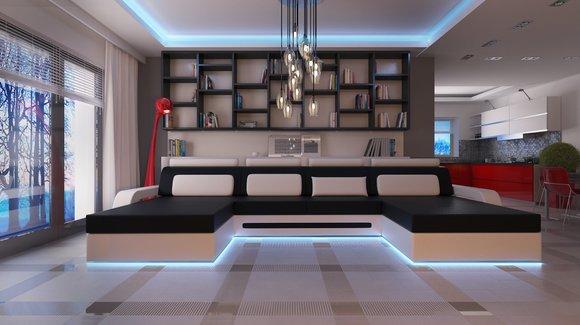 xxl sofa u form, couch u form. amazing elegant full size of couch u form couch u form, Design ideen