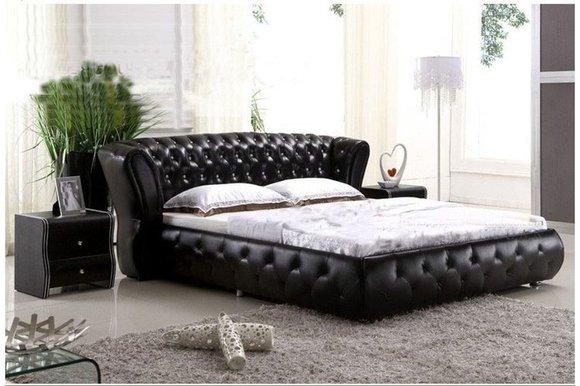 Design Betten In Hochwertiger Qualität Oder Rundbett Wt4795 Bei Jv