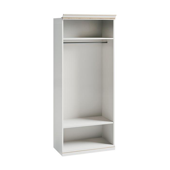 Element Model V2D-17 für Begehbarer Schrank Kleiderschrank Italienische Möbel