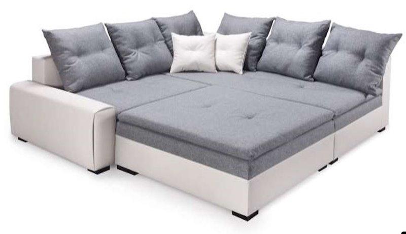 sofas und ledersofas phoenix bettfunktion designersofa. Black Bedroom Furniture Sets. Home Design Ideas