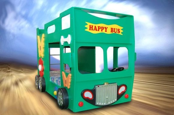 Etagenbett Autobus : Doppelstockbett stockbett mit matratze bett doppelbett etagenbett