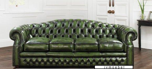 Chesterfield Sofas Und Ledersofas 161013 18 Designersofa Bei Jv