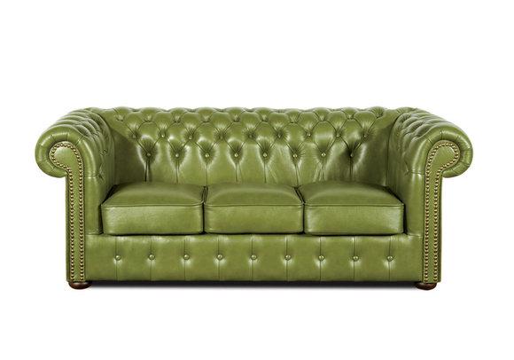 sofas und ledersofa napoli 3 2 1 designersofa sofagarnitur bei jv m bel. Black Bedroom Furniture Sets. Home Design Ideas