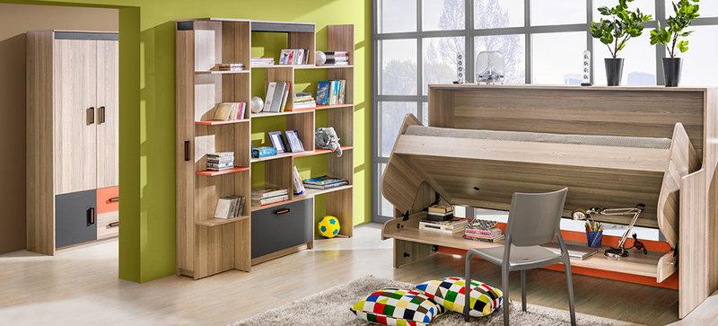 Kinderzimmer Kinderzimmermöbel Online Kaufen Aus Der Schweiz