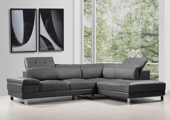 design wohnlandschaften leder sofa wohnlandschaften online. Black Bedroom Furniture Sets. Home Design Ideas