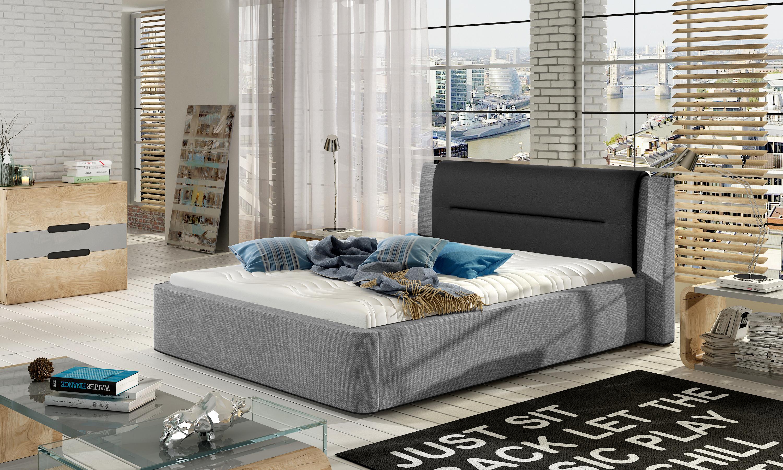 Gunstige Hochwertige Boxspringbetten Und Betten Online Kaufen In Der