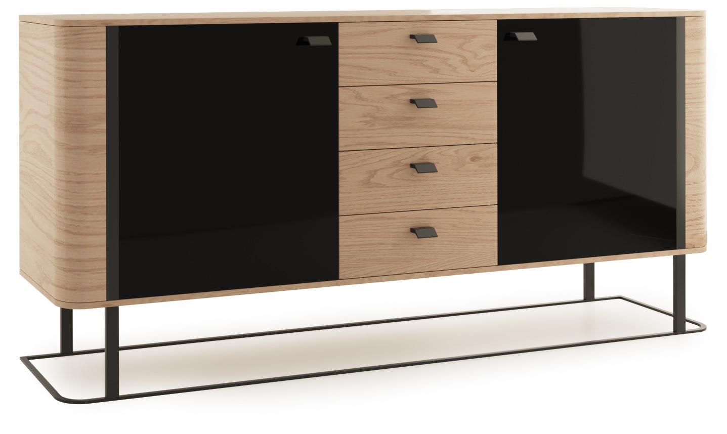Jetzt Preisgünstige Sideboards Kommoden Online Kaufen Jvmoebel