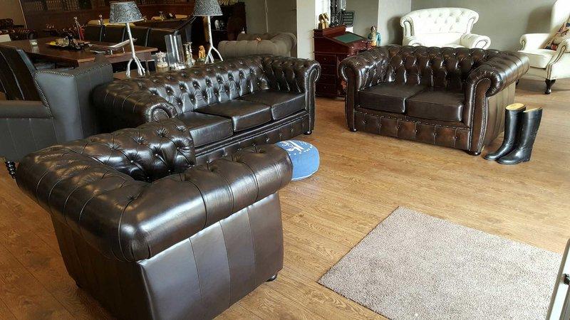 ledersofa wohnlandschaft designer sofa garnitur in der schweiz. Black Bedroom Furniture Sets. Home Design Ideas