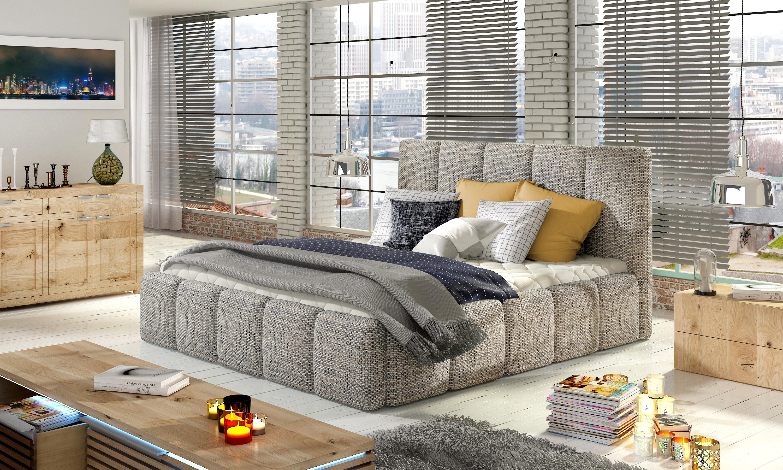 Modernes Bett Oder Klassische Betten Günstig Online Kaufen In Der