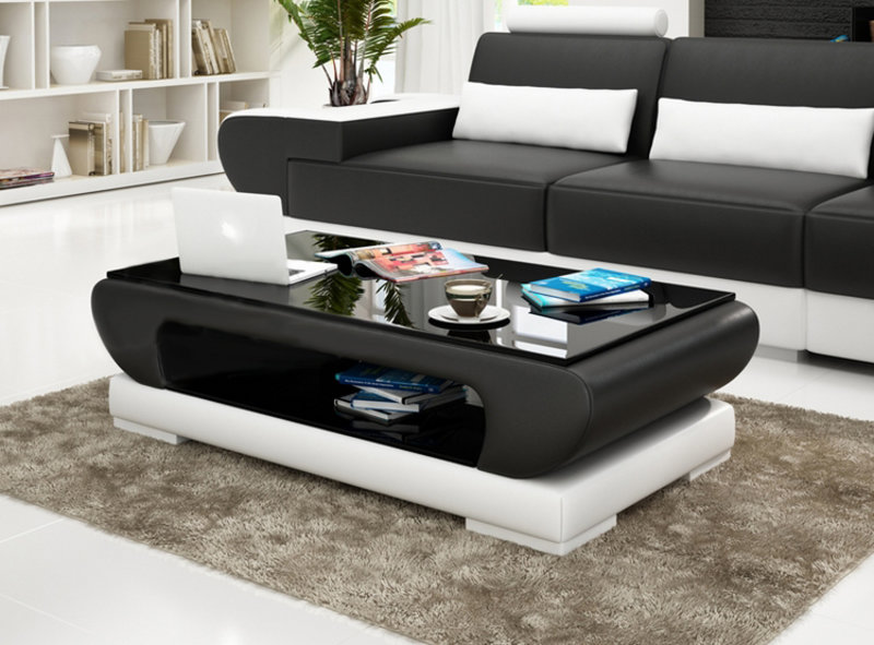 couchtische und esstische designer tisch sofort lieferbar in der schweiz. Black Bedroom Furniture Sets. Home Design Ideas