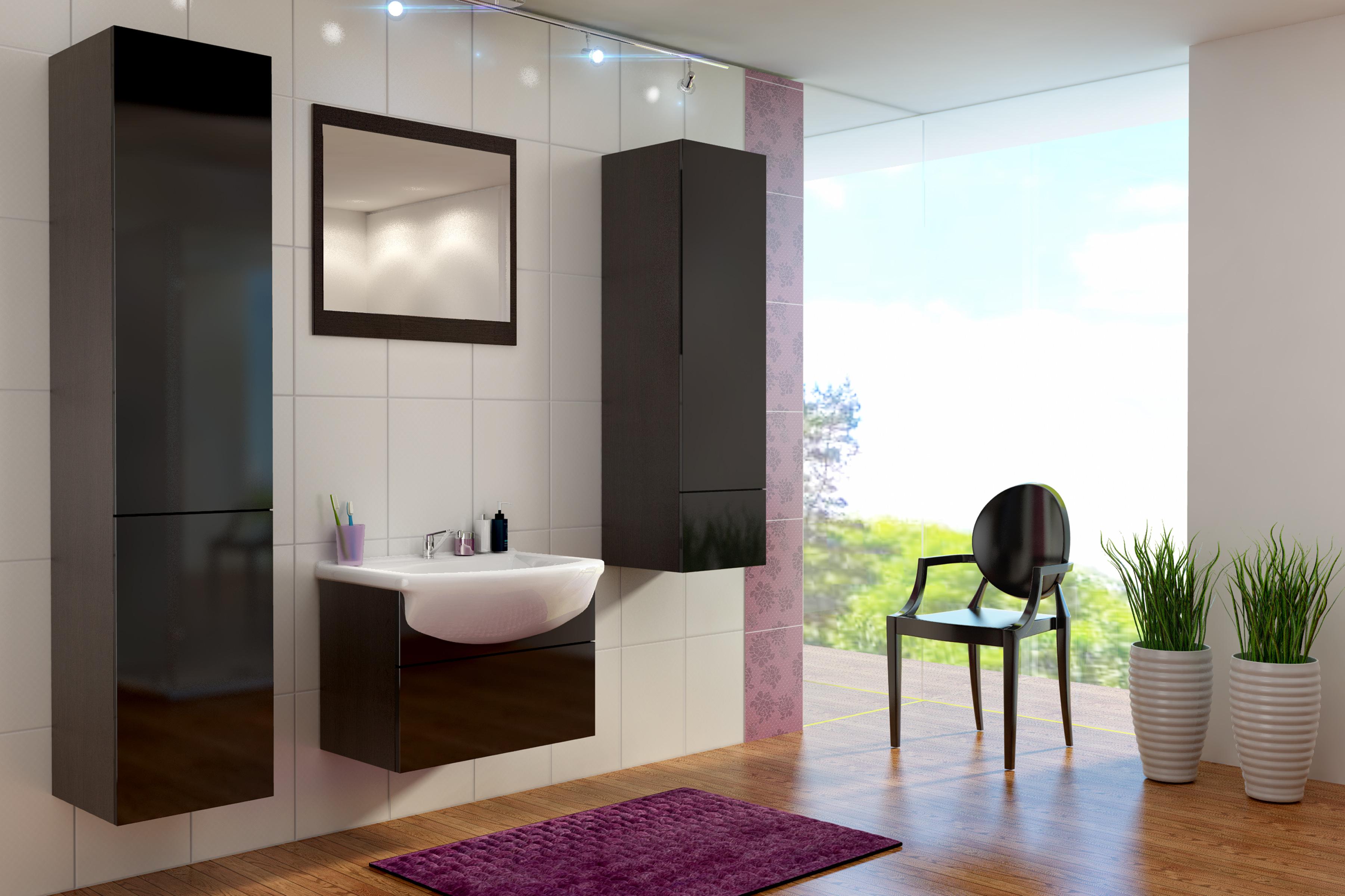 bad badm bel badezimmer badezubeh r sofort lieferbar in der schweiz. Black Bedroom Furniture Sets. Home Design Ideas