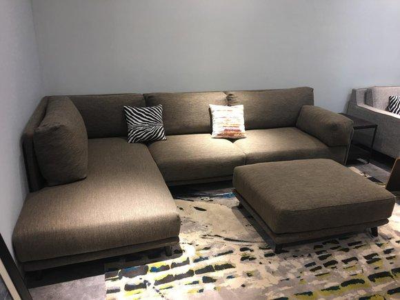 Couch Sofa Eck Sofa Polster Couchen Design Modern Ecke ...