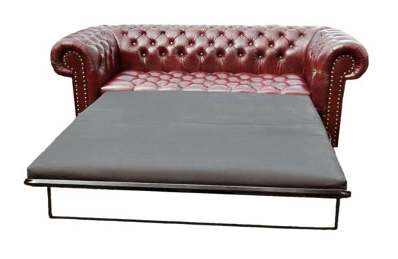 3 sitzer mit finest sit mbel sofa country corner sitzer - Chesterfield burostuhl ...